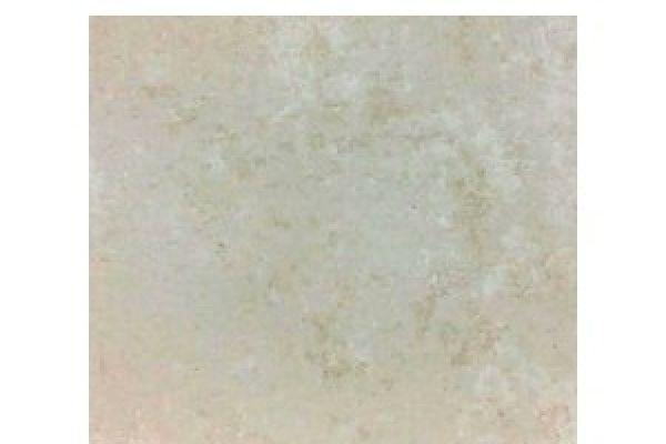 Sabbia Bianca 33,8x33,8