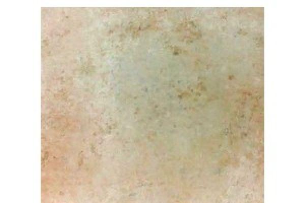 Sabbia Rosa 33,8x33,8