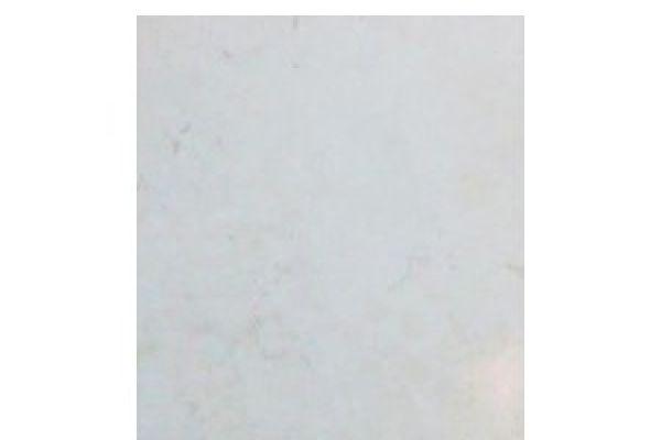 Essenze Bianca 20x25
