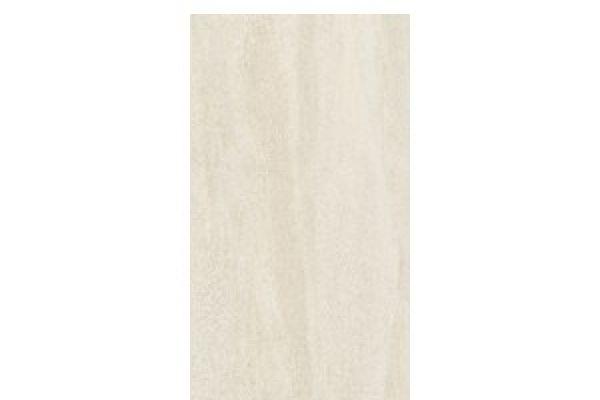 Celtstone Ivory Semilevigato 30x60x0,95