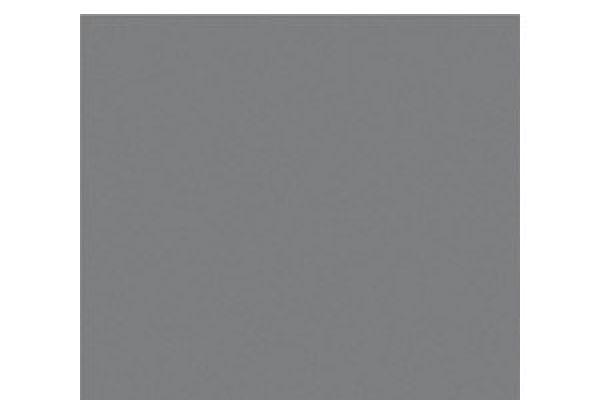 Polirani Granit Sivi JE0606 60x60