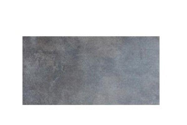 Tectonic Graphito 30x60