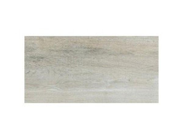 Ontario White Oak 30x60