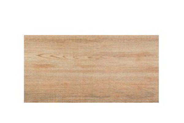 Ontario Golden Oak 30x60