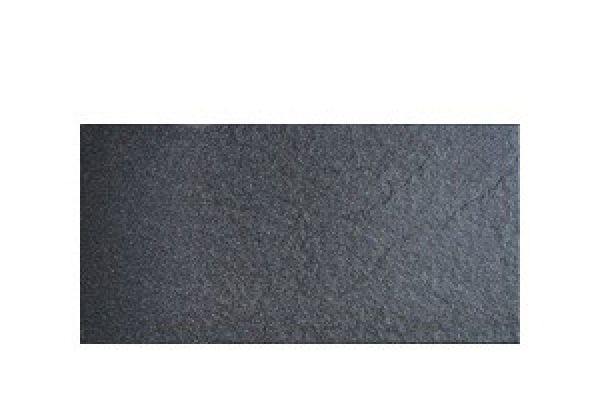 Magma Black 30x60