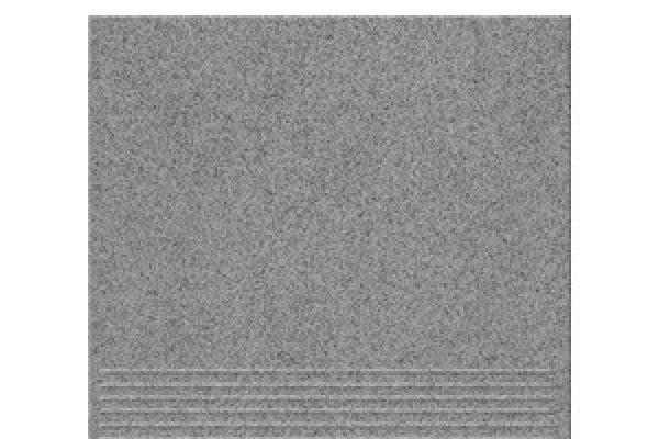 Step HX 200 Gray 29,7x29,7x0,72