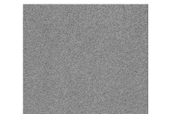 HX 200 Gray Structured 29,7x29,7x0,72