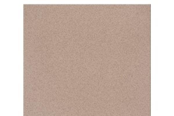 RX 400 Brown Beige 29,7x29,7x0,72