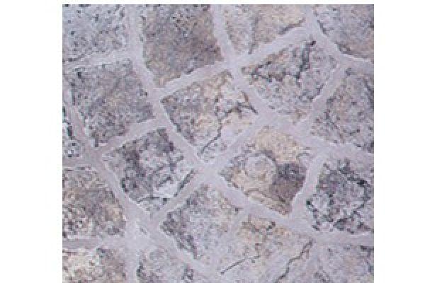 Ararat Siva 33x33