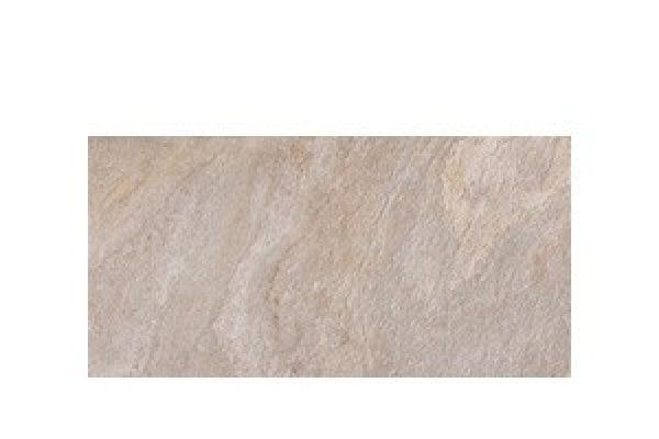 Hardrock Terra 30x60