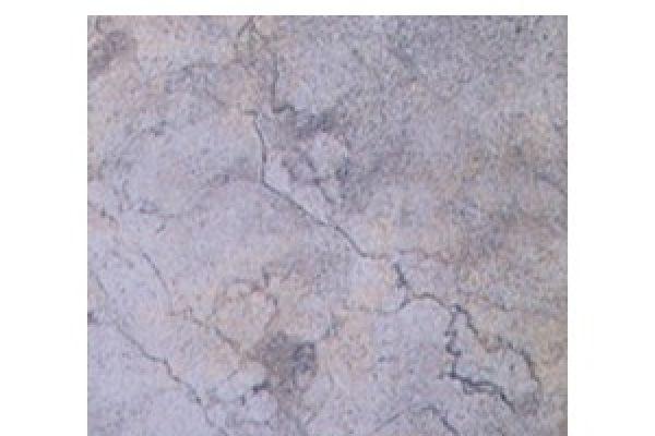 Ararat Uni Siva 33x33