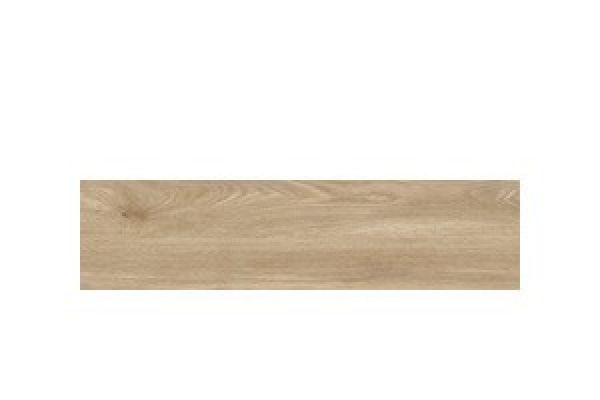 Ever Oak 20x80