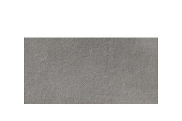 Cement Outdoor Smoke 30x60