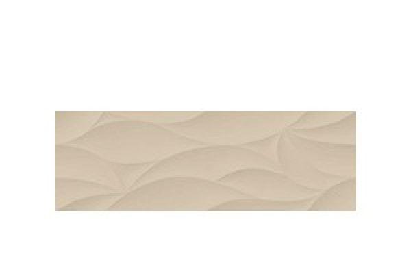 Joy Petals 3D Beige 20x60
