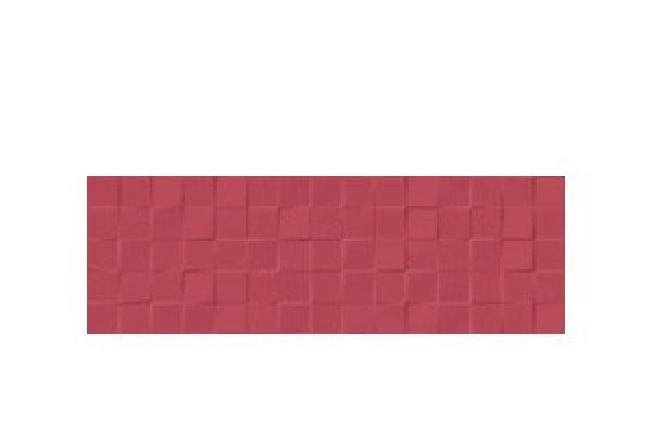 Joy Mosaic 3D Coral 20x60