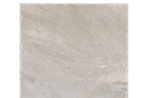 Pietra Light Grey 45x45
