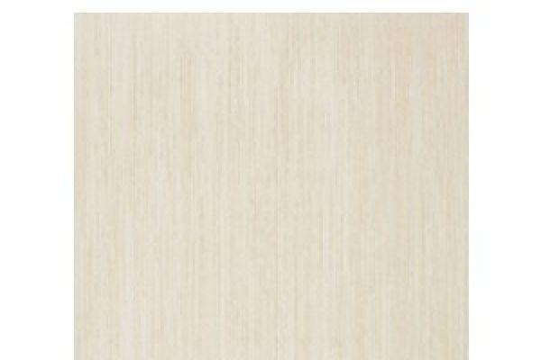 Bambus Beige 33x33