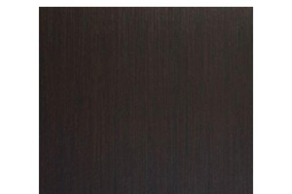Bambus Dark 33x33