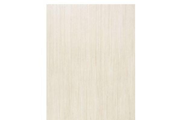 Bambus Beige 25x37