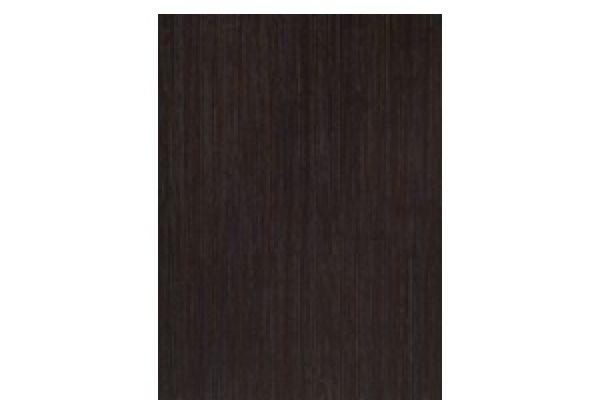 Bambus Dark 25x37