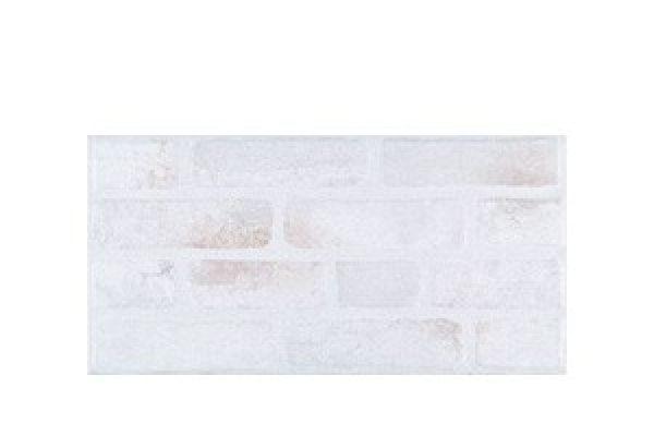 White Brick 30x60