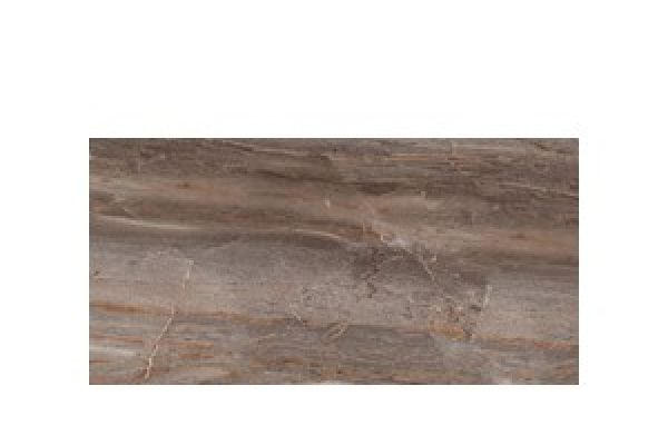 Etna 30x60x0,8