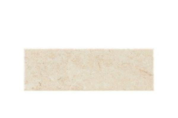 Capuccino Marfil 20x60x0,95