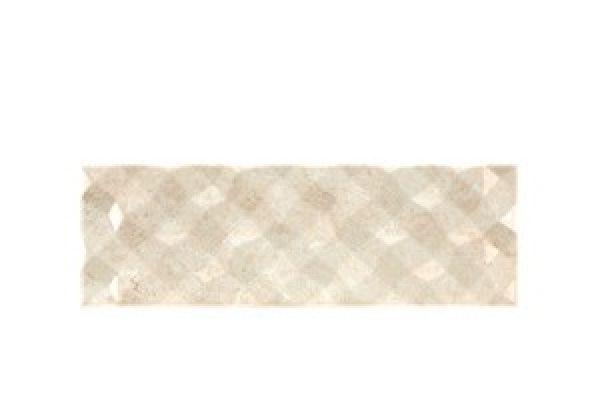 Capuccino Marfil Diamond 20x60x0,95