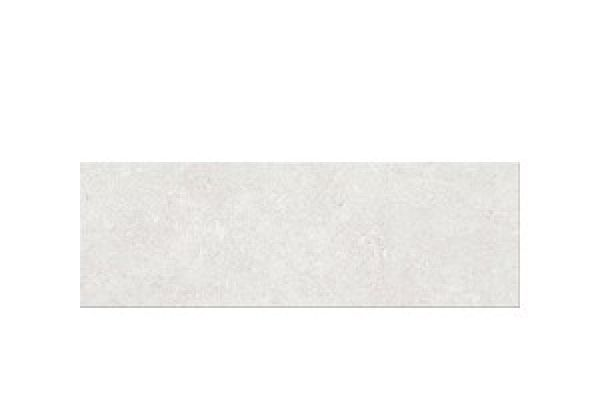 Urbis Perla 20x60x0,95