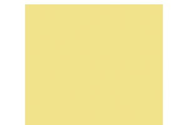 Armonia Amarillo 25x25