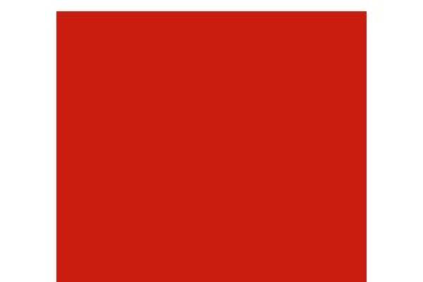 Armonia Rojo 25x25