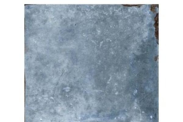 Casona Azul 25x25