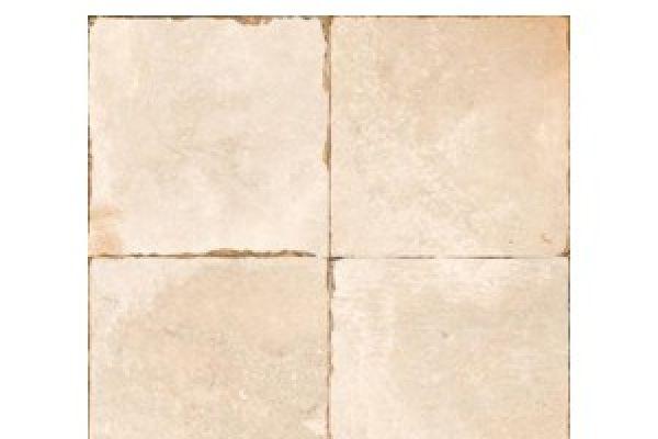 Casona Crema Precut 25x25