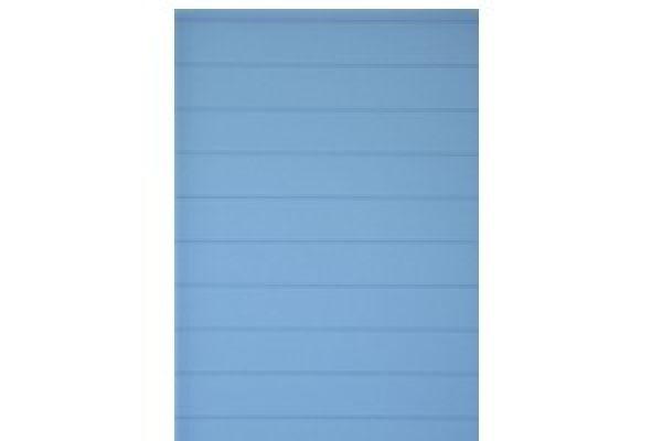 Kori Blue 5113 25 x 40 C