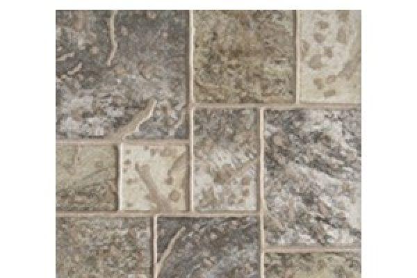 Stone Grey 33x33x0,8