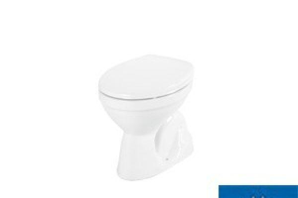 WC  šolja ESVIT simplon
