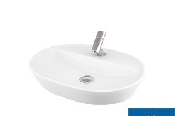 Lavabo Elegance 60x45x11,50