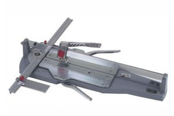 Mašina Rubi TI-75-T-12908