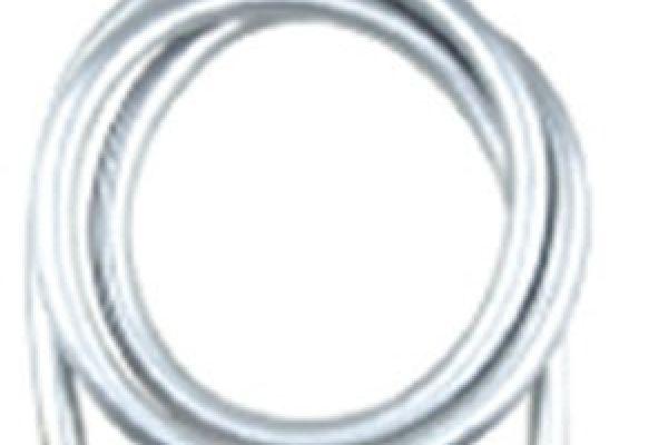 Tuš crevo - BQR090115 - 1,50 M