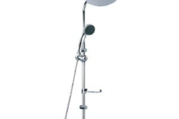 Usponski tuš - BGQ9101