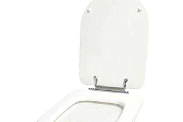 WC daska Valentina