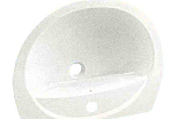 Julija - umivaonik 600 mm