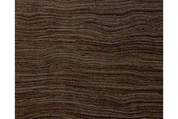Waves Clay 45x45x0,9