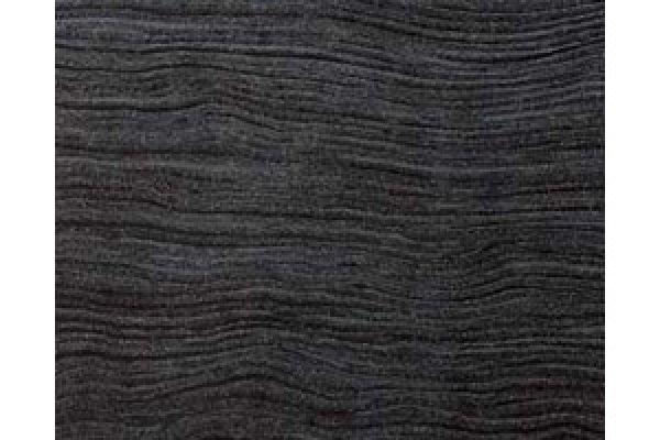 Waves Lava 45x45x0,9