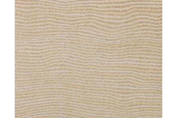 Waves Sand 45x45x0,9
