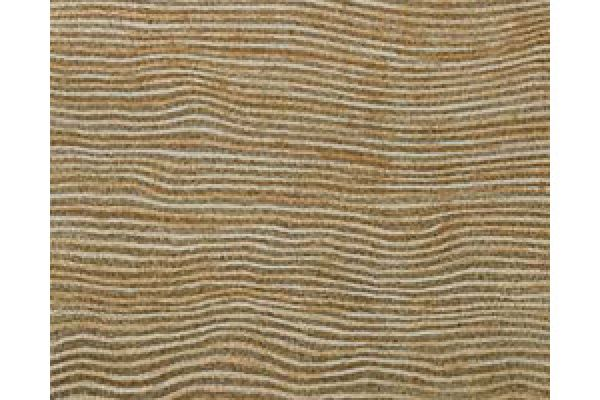Waves Travertine 45x45x0,9