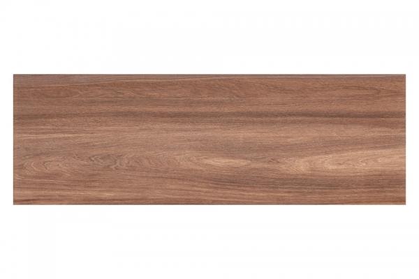 Car Wood 25x75 - Cersanit