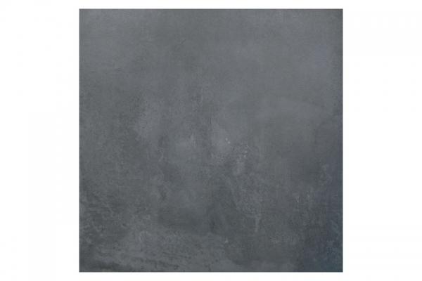 Frigia Antracite 60x60 - Termal Seramik