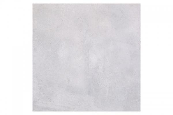 Frigia White 60x60 - Termal Seramik