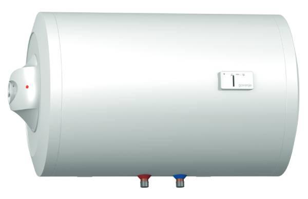 Bojler TGR H 80 - Gorenje - 545122